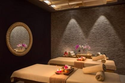 Salon massage naturiste paris : Pourquoi pas?