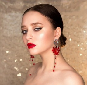 Comment choisir vos bijoux fantaisie ?