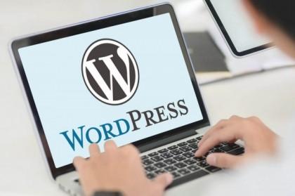 Hébergement WordPress : Qu'est-ce-que c'est ?