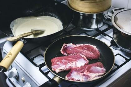 Matériel professionnel de cuisine, comment bien choisir ?