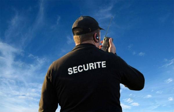 Missions de l'agent de sécurité événementiel