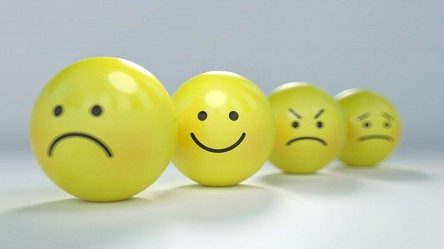 Vaincre l'anxiété avec les balles anti-stress