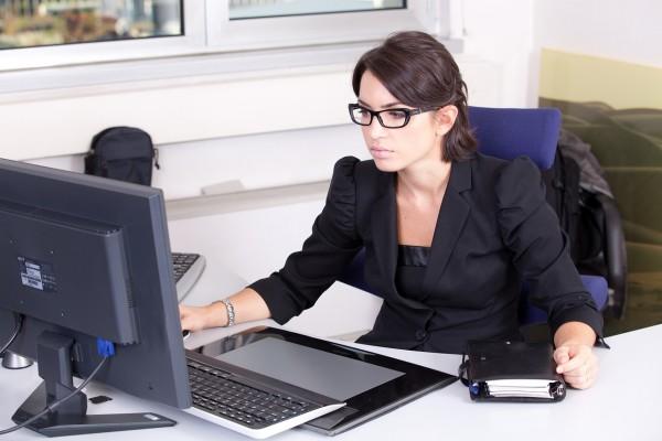Pourquoi faire appel à un expert-comptable ?