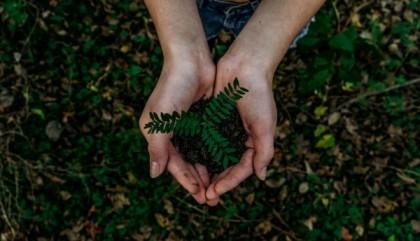 Qu'est-ce que le nettoyage écologique ?