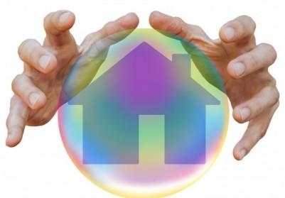 Pourquoi souscrire à une assurance prêt immobilier ?