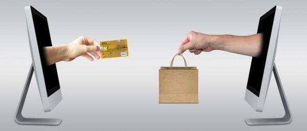 Boutique en ligne: trouver les meilleurs fournisseurs