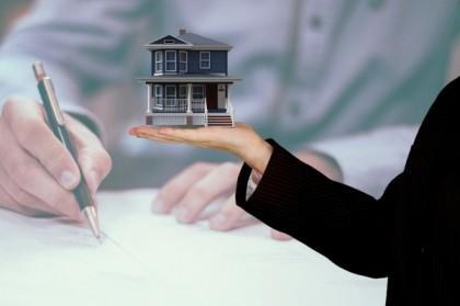 Etre un bon promoteur immobilier, les qualités requises