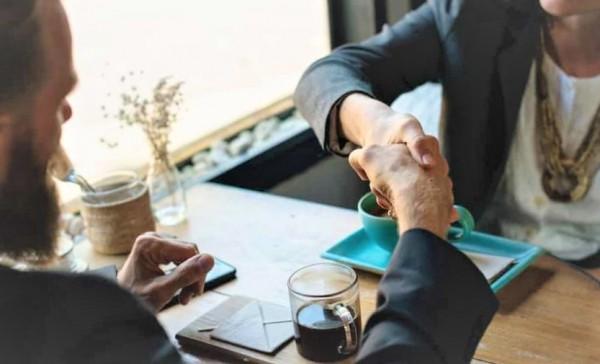 Comment trouver et choisir un avocat en ligne ?