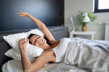Comment trouver le sommeil naturellement?