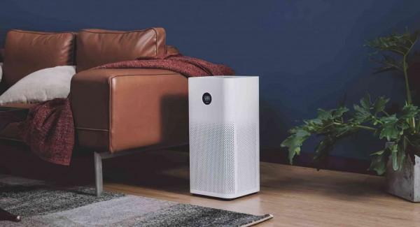 Idées et astuces pour choisir un purificateur d'air