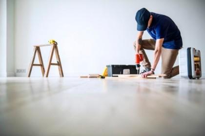 Faire rénover sa maison à Toulouse