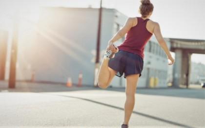 Comment remédier aux différentes blessures musculaires