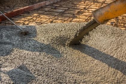 Que sont les fuites de dalle et comment les réparer?