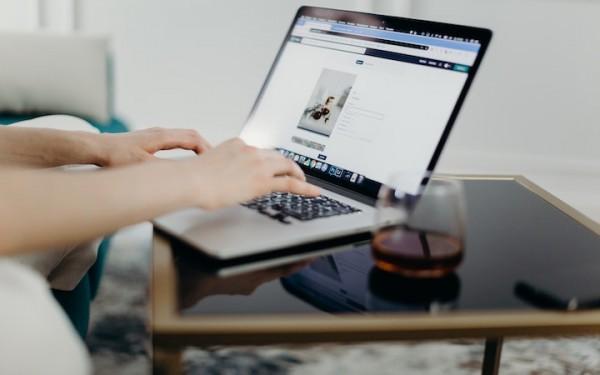 Quelles différences entre rédacteur web et copywriter ?