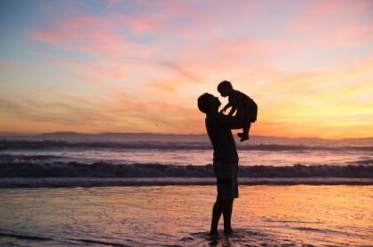 La fête des pères en 2021, 2022…