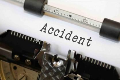 Consulter un avocat après un accident de la route ?