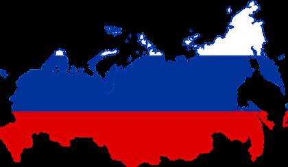 Pourquoi faut-il apprendre le russe ?