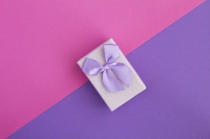 Nos conseils pour offrir un cadeau original