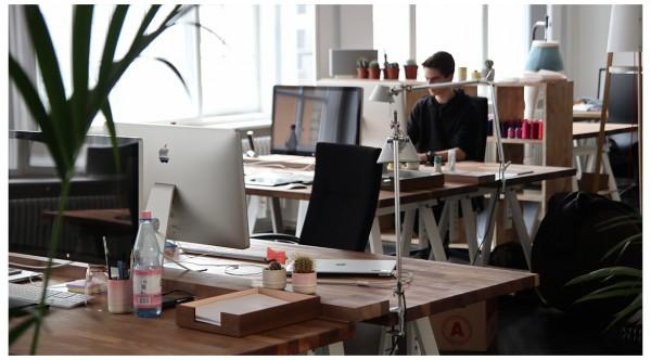 7 actions efficaces pour résoudre les conflits de travail