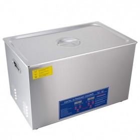 Bien choisir la puissance d'un nettoyeur ultrason