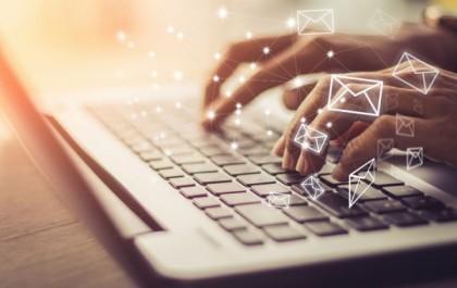 Base de données emailing : comment la rendre performante ?