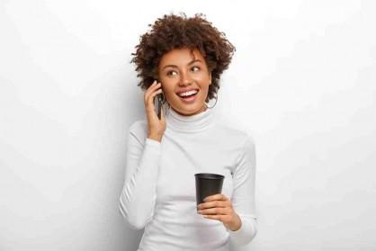 commentdevrez-vous choisir votre téléphone?