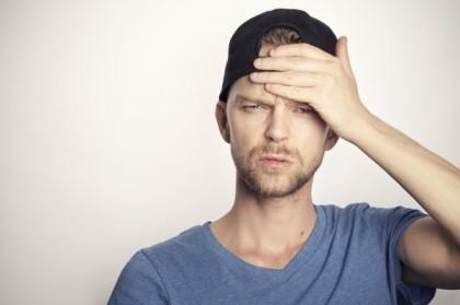 Causes et remèdes des crises d'angoisse