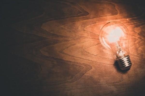 Focus sur les différents types d'éclairage de chantier