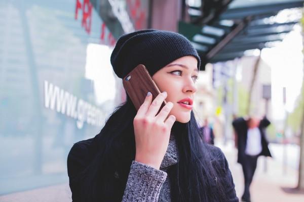 Quel type de coque téléphone vous faut-il ?