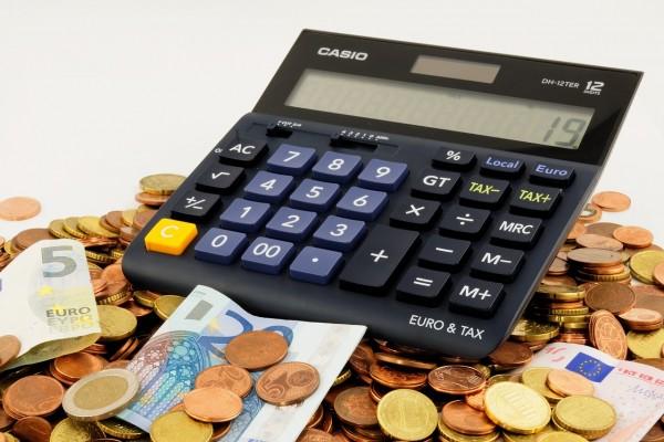 Établir un plan de financement avec un professionnel