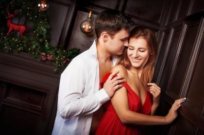 Le CBD et son impact sur le rapport sexuel !