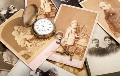 Rechercher ses ancêtres : quels sont leurs secrets ?