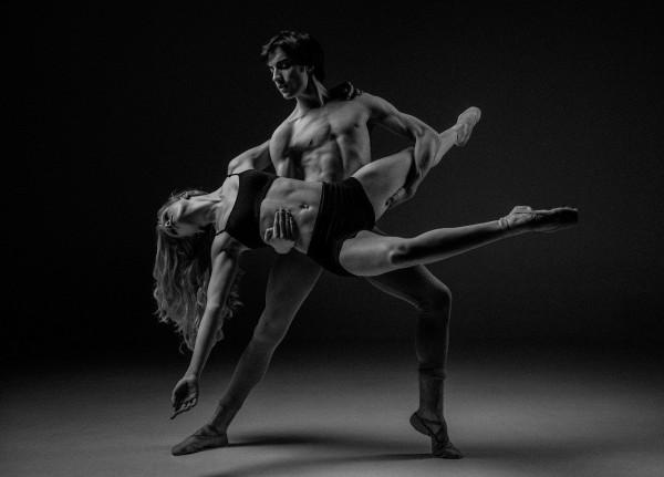 Pourquoi s'inscrire à des cours de danse ?