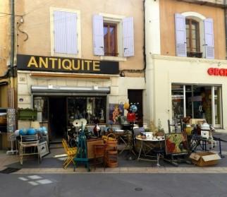 Quelques conseils pour mieux vendre les antiquités