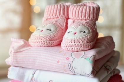 Achat de vêtements pour bébé, les conseils à suivre