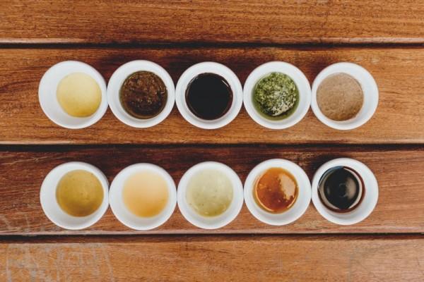 Quel thé choisir et à quel moment de la journée ?