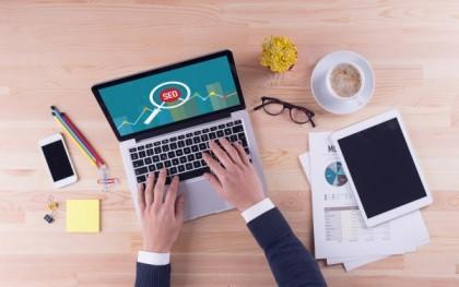 Les pratiques pour réussir la stratégie de netlinking