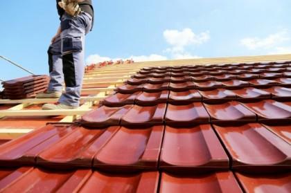 Les travaux d'entretien à réaliser pour sa toiture