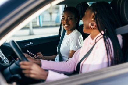 Nouveaux conducteurs : quelle voiture choisir ?