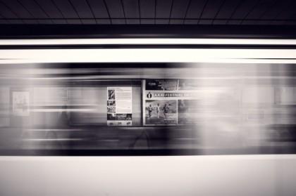 Points à retenir pour une affiche publicitaire percutante