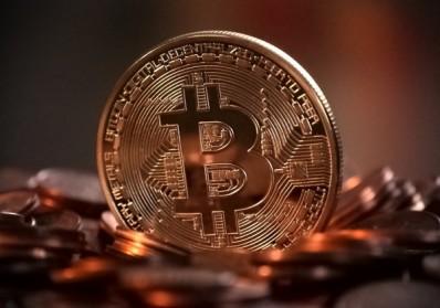 Est-il trop tard pour acheter des bitcoins ?