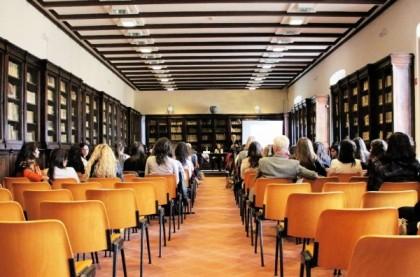 Formation en ligne gratuite avec diplôme à la clé