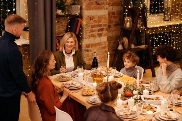 Meilleures activités à faire pendant les vacances de Noel