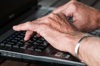 3 astuces pour envoyer vos courriers en ligne